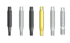 FR Kit Screw