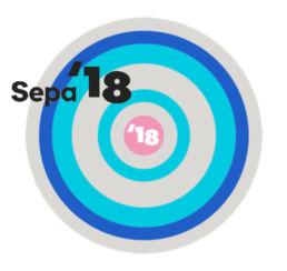 SEPA 2018