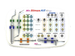 SinusAll Kit