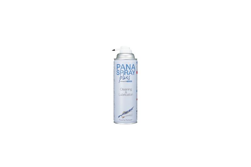 Pana Spray Plus NSK