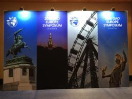 Neo EuroSymposium Viena 2018