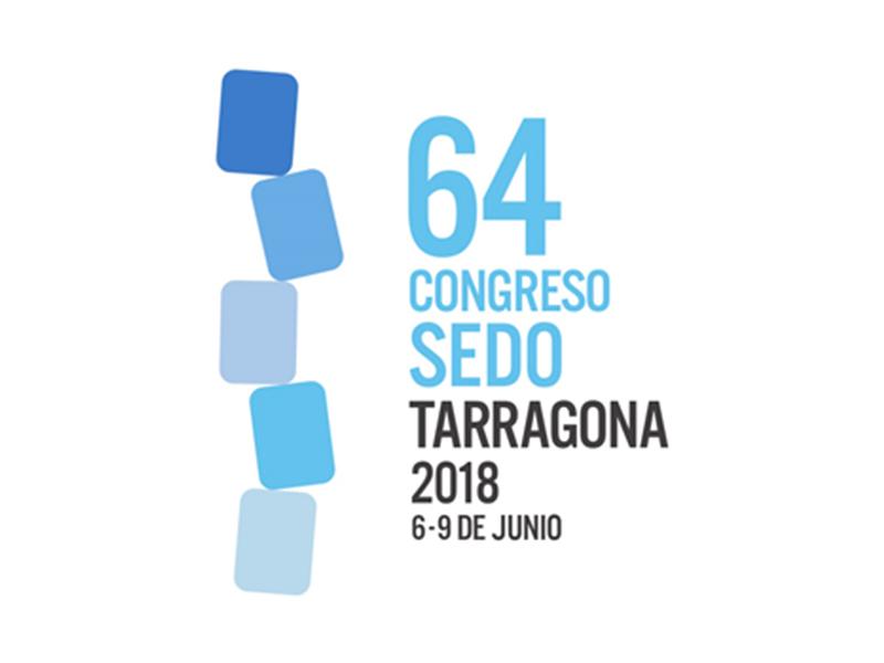 SEDO 2018 Tarragona