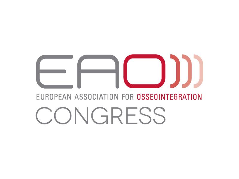 EAO Congress 2018 Vienna