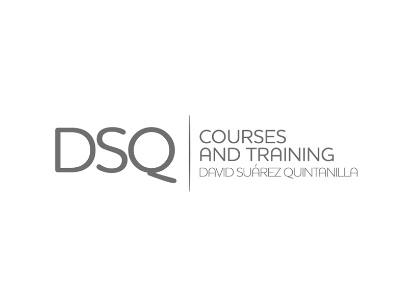 DSQ Courses and Training