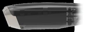 K2 mobile: bateria de larga duración