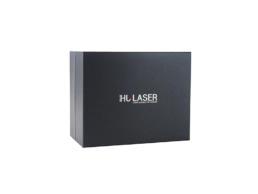 Láser dental inalámbrico para tejidos blandos - K2 mobile: caja