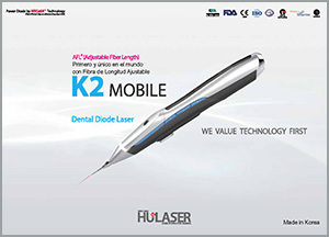 K2 mobile catálogo