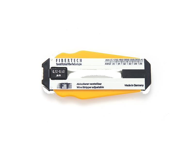 Láser dental inalámbrico para tejidos blandos - K2 mobile: pelador fibra
