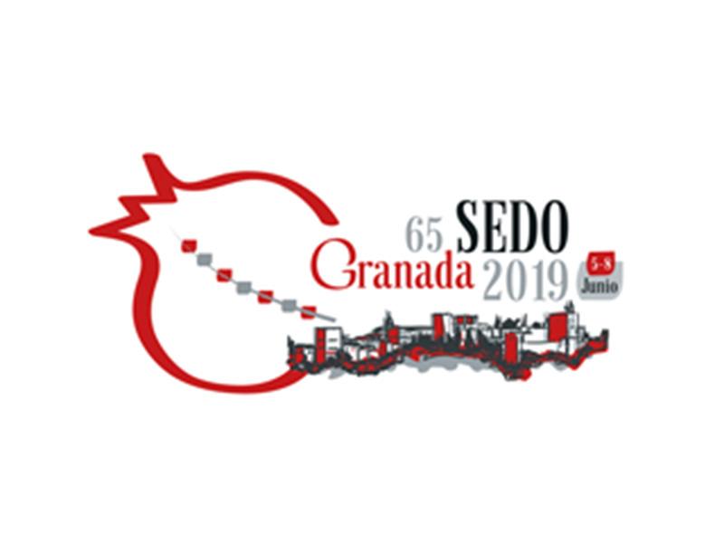 SEDO 2019 Granada