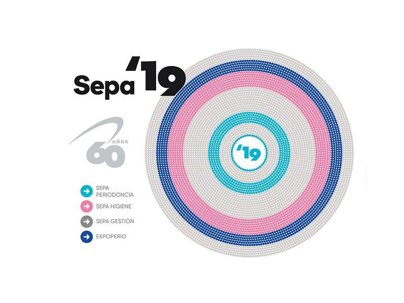 SEPA 2019 Valencia