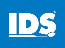 IDS Colonia 2019