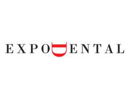 Expodental 2020