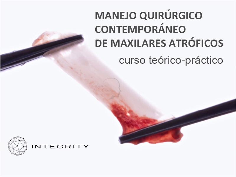 Integrity Curso