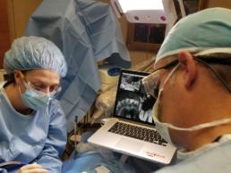 Navident Cirugía