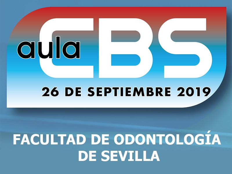 CBS Sevilla Sinuslift