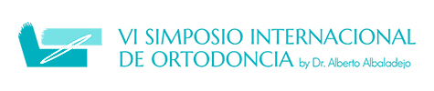 VI Simposio Internacional de Ortodoncia