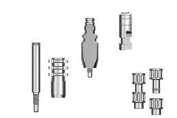 EB Componentes impresión