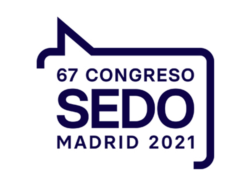 SEDO 2021 Madrid