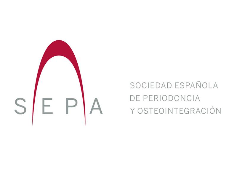 SEPA Sociedad Española Periodoncia