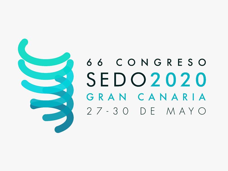 SEDO 2020 Sociedad Española Ortodoncia
