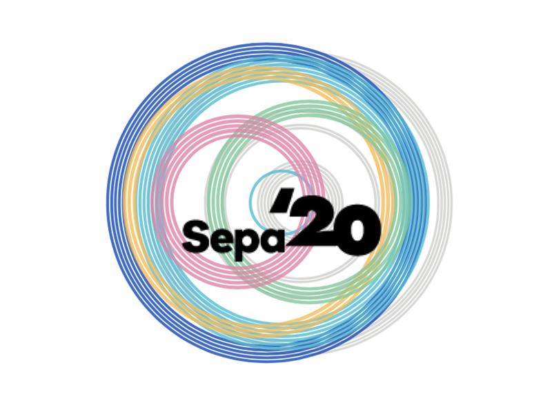 SEPA 2020 Málaga