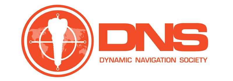 DNS Dynamic Navigation Society