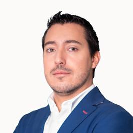 Dr. Carlos Parra