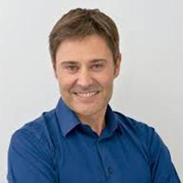 Dr. Jordi Gargallo