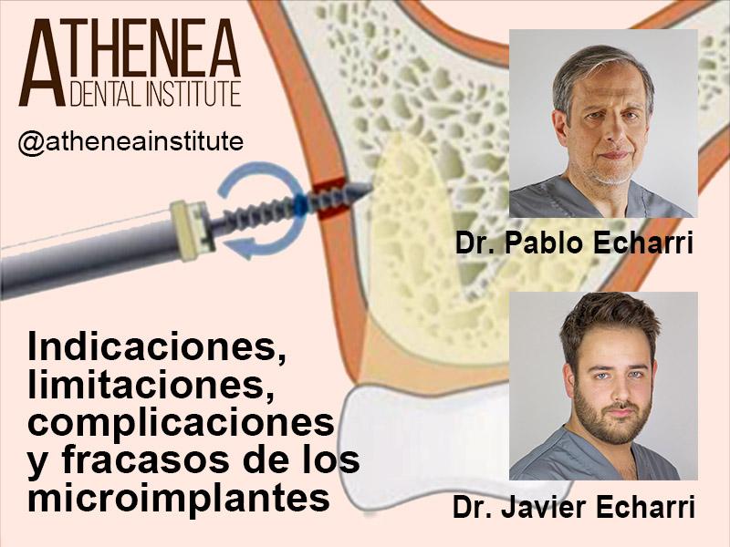 Dr. Pablo Echarri - webinar 30 Abril 2020