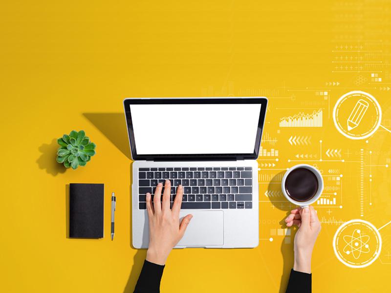 Webinar Conferencia Interactiva en vivo