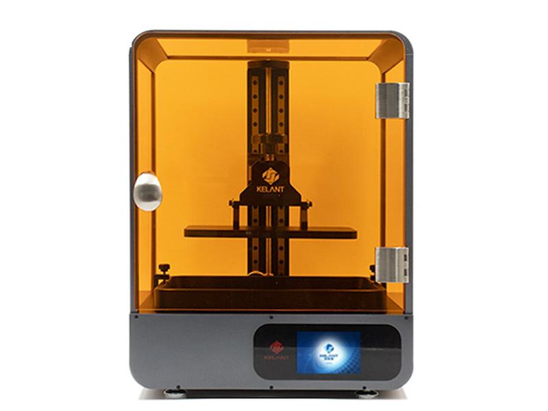 Printer 3D Da Dent Pro