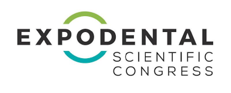 Expodental Scientific Congress 2021