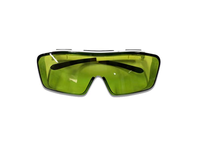 Láser K2 mobile - Gafas protección
