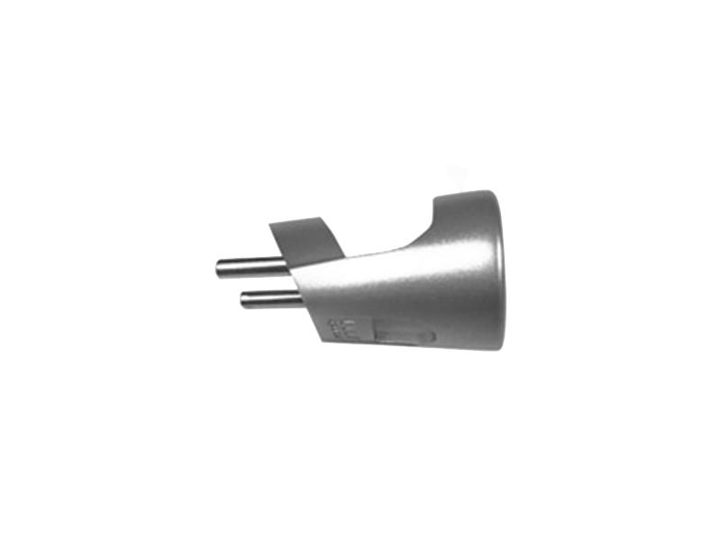Láser K2 mobile - Cabezal LLLT