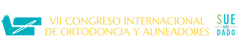 VII Congreso Ortodoncia