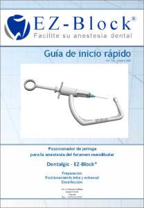 EZ-Block guía de uso