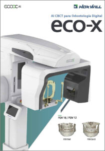 eco-x AI catálogo