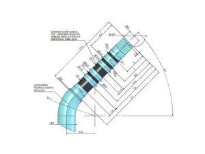 Magnetic Malet, Easy-in AZ300
